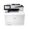 HP Color LaserJet Pro M479fnw
