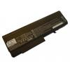 HP Compaq 6530b 6600mAh Notebook Akkumulátor