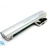 HP Compaq HP 3105m DM1 DM1HP Series 4400mAh 6 cella laptop akku/akkumulátor utángyártott