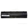 HP/COMPAQ HP HSTNN-OB89 laptop akkumulátor (Utángyártott)