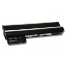 HP Compaq Mini 210 CQ20 6600mAh Notebook Akkumulator hp notebook akkumulátor