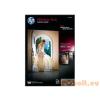 HP CR675A Premium Plus A3 Fotópapír (20 lap/csomag)