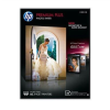 HP CR675A Premium Plus fényes fotópapír - 20 lap/A3/297 x 420 mm (eredeti)