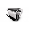 HP Designjet T795 44in