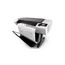 HP Designjet T795 44in nyomtató