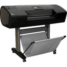 """HP DesignJet Z2100 44"""" nyomtató"""