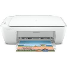 HP DeskJet 2320 nyomtató