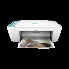 HP Deskjet 2632 nyomtató