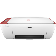 HP DeskJet 2633 nyomtató
