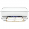 HP DeskJet Plus Ink Advantage 6075 5SE22C