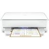 HP DeskJet Plus Ink Advantage 6075 5SE22C