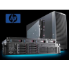 HP DL380 G9 2U E5-2620v3 2.4GHz 6C 16GB