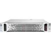 HP DL380 GEN9 XEON/E5-2620V4 3X300G 16GB DVDRW NOOS P440AR