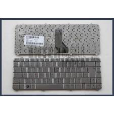 HP dv5-1000 ezüst magyar (HU) laptop/notebook billentyűzet hp notebook akkumulátor