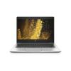 HP EliteBook 830 G6 6XD24EA