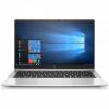 HP EliteBook 830 G7 (176X9EA)