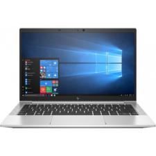 HP EliteBook 830 G7 (176Y0EA) laptop