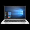 HP EliteBook 830 G7 176Y1EA