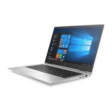 HP EliteBook 830 x360 G7 1J6J5EA laptop