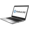 HP EliteBook 840 G3 V1B93ES
