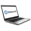 HP EliteBook 840 G3 V1B94ES