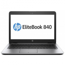 HP EliteBook 840 G4 Z2V47EA laptop