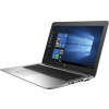 HP EliteBook 850 G4 Z2W83EA