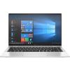 HP EliteBook x360 1040 G7 204K0EA