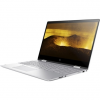 HP ENVY x360 15-bp100nh 2PH00EA