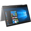HP ENVY x360 15-cn0000nh 4UJ24EA