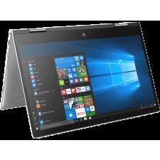 HP ENVY x360 15-cn0000nh 4UJ24EA laptop