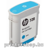 HP F9J63A  40ml No.728