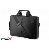HP focus t9b50aa fekete notebook táska