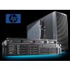 HP Gen8 600GB 6G SAS 10K rpm SFF 2.5-inch