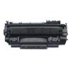 HP -hez, utángyártott Q5949A fekete toner