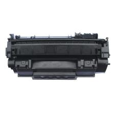 HP -hez, utángyártott Q5949A fekete toner nyomtatópatron & toner