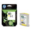 HP HP C9393A No.88XL sárga eredeti tintapatron