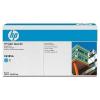 HP HP CB385A kék eredeti dobegység