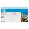 HP HP CB387A No.824A magenta dobegység (eredeti)