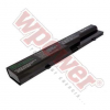 HP HP HSTNN-CBOX laptop akku 5200 mAh