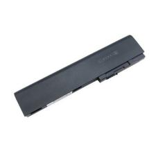 HP HP HSTNN-I92C laptop akku 5200mAh hp notebook akkumulátor