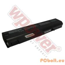HP HP NC6100 laptop akku 5200mAh hp notebook akkumulátor