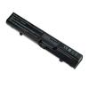 HP HSTNN-CB1A akkumulátor 4400mAh, utángyártott
