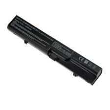 HP HSTNN-CB1A akkumulátor 4400mAh, utángyártott egyéb notebook akkumulátor