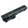 HP HSTNN-DB21 10.8V 4400mAh 48Wh laptop akkumulátor