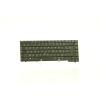 HP Inc. 418910-001 Billentyűzet 101/102 KEY COMPATIBL
