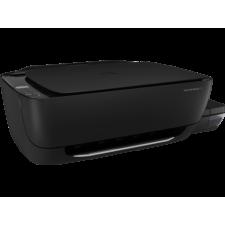 HP Ink Tank Wireless 415 nyomtató