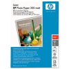 HP Laser Photo Paper A4 (100 db)