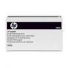 HP LaserJet Fuser KIT CP3525/CM3530