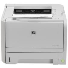 HP LaserJet P2035 nyomtató